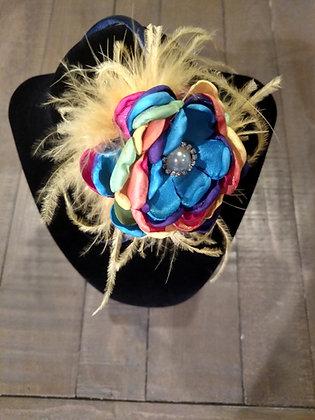 Flower Rainbow HB