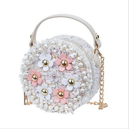 My Flower Bag