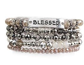 Inspirational Color Bead Bracelet.jpg
