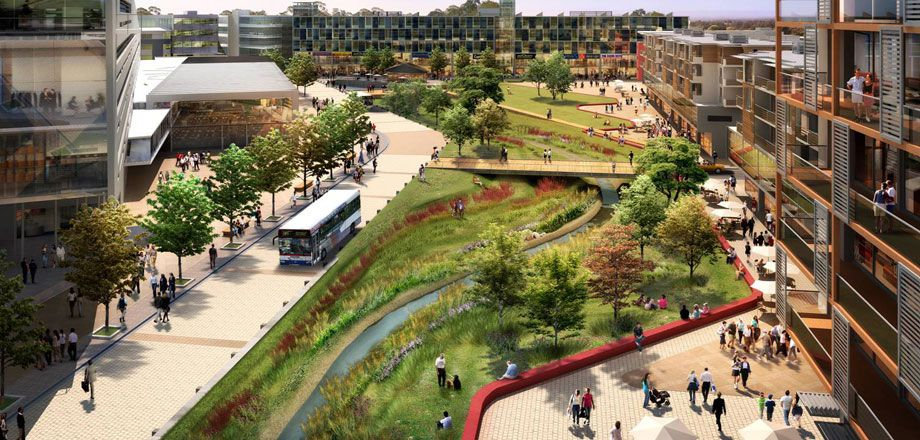 Urban Waterway Cityscape.jpg