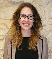 Véronique Héroin Psychologue Paris