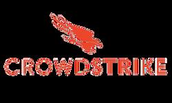 crowdstrike44-removebg-preview (1)