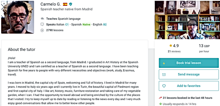 Carmelo_G___Spanish_teacher_native_from_