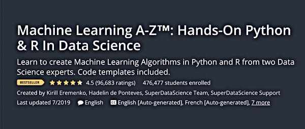 Machine Learning A-Z Python Udemy.png