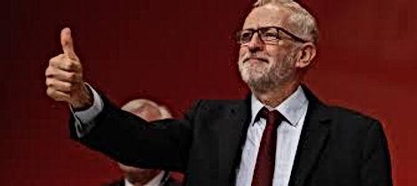 Corbyn Education Speech.jpeg