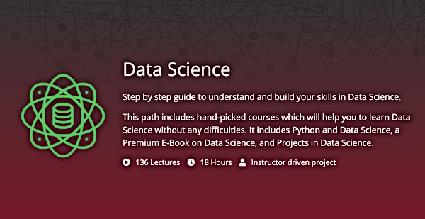 Eduonix Data science course.png