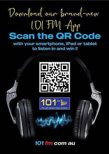 Graphic for 101FM App.jpg