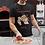 Thumbnail: Pizza Love