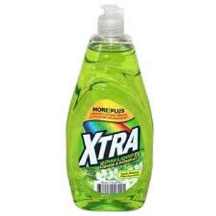 Xtra Dish Soap (739ml)