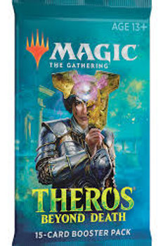 Theros Beyond Death (Booster Pack)