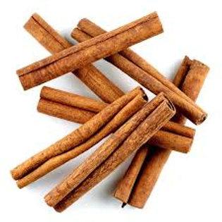 Cinnamon Sticks (10)