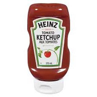 Heinz Ketchup (375ml)