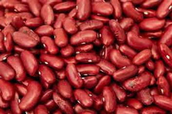 Kidney Beans 1Lb