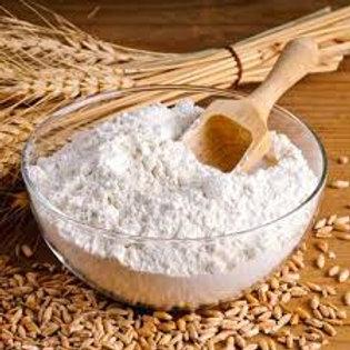 White Enriched Flour 1Lb