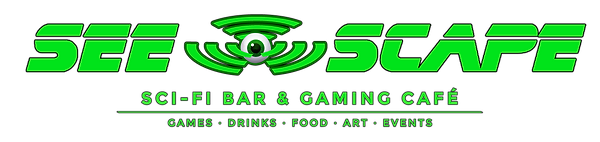 See-Scape Logo(1)(2).png