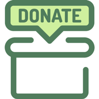 Donate to See-Scape