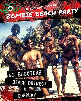 ZOMBIE BEACH PARTY.jpg