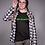 Thumbnail: Basic See-Scape T-Shirt