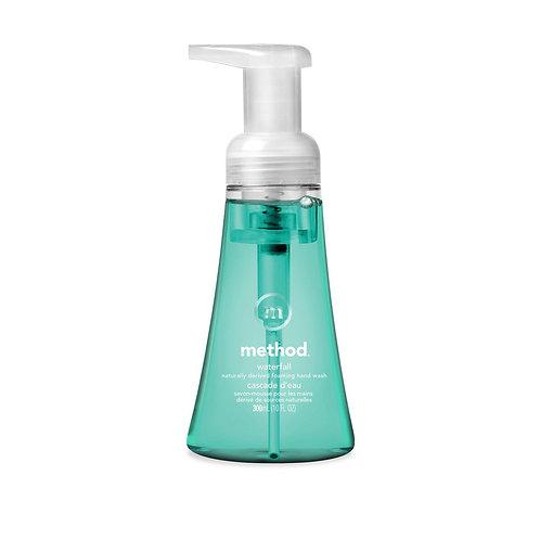 Method Liquid Soap