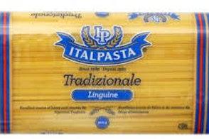 Ital Pasta Spaghetti
