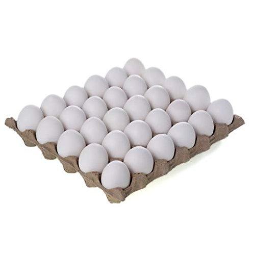 30 Eggs