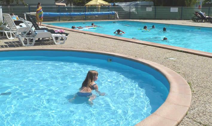 piscine-camping-de-la-joie-2_52