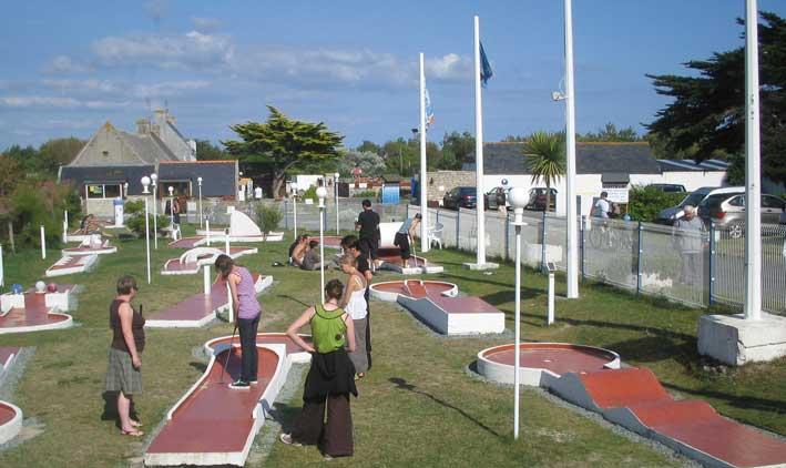 golfcampingdelajoie_44