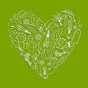 Green Heart Veggie Logo.jpg