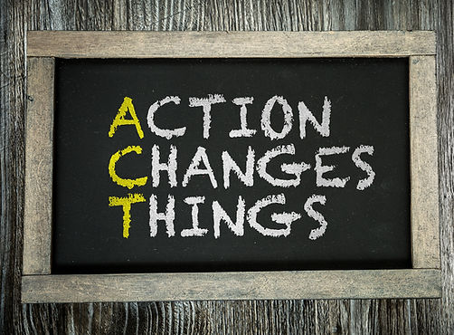 Action Changes Things written on chalkboard.jpg