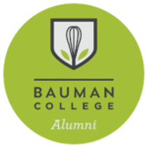 Bauman Colleg Alumni.png