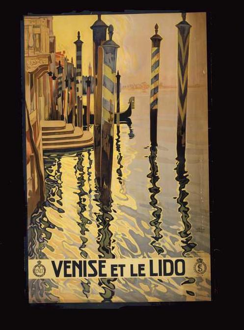 Venice #2