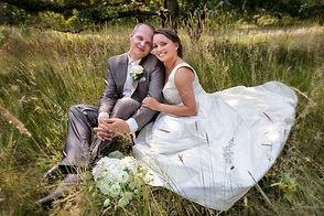 trouwfotograaf, trouwen, fotograaf, Menno bonkenburg, Santpoort, Noord, Velsen, fotografie