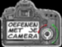 Oefenen Met Je Camera, Fotocursus, fotografiecursus, menno bonkenburg, fotografie19