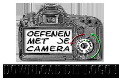 Download dit logo