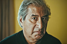 Richard Rodriguez.jpg