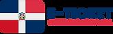 eticket-logo.png