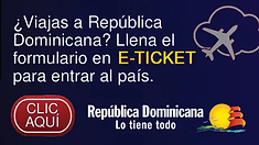 e-ticket_banner-spa.webp