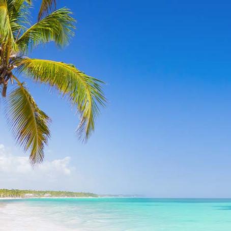 PLAYA BÁVARO | GO DOMINICAN TRAVEL