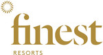 logo-finest-resorts.jpg