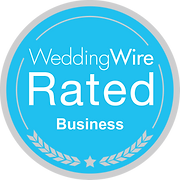 Go Dominican Travel wedding-wire-rated.p