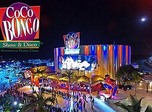 Coco-Bongo-Punta-Cana-Night-Club.jpeg