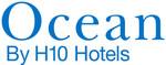 ocean-h10hotels.jpg