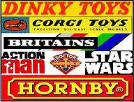 toy logos.jpg