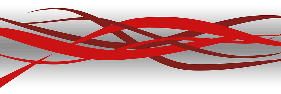 red-abstract-background-narrow.png