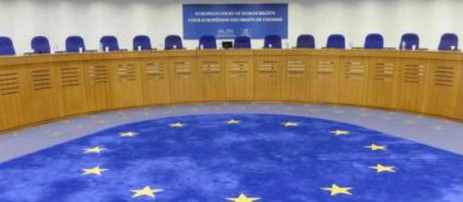Corte Europea diritti dell'uomo : Adozione negata