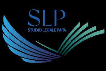 logoSLP_vivo.png