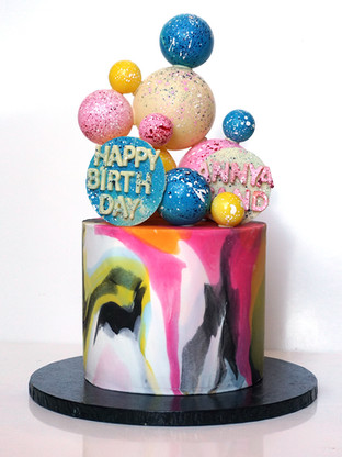 Annya Sand cake.jpg