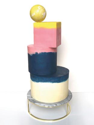 offset cake.jpg