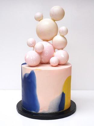 Chau cake.jpg