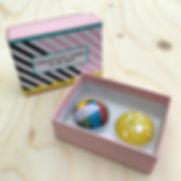 choc box2.jpg